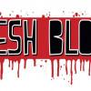 Verse Metrics on Kerrang's Fresh Blood Playlist