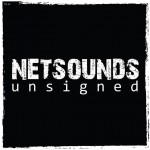'Euphoric at times' on Netsounds Unsigned
