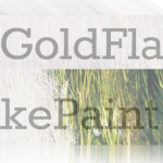 FREE 24 HOUR STREAM of 'Radians' on GoldFlakePaint