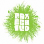 'exquisite musicianship with very little give or room for breath' – Ravechild review Radians