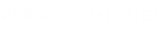 myband Logo