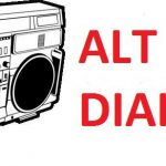 "Alt Dialogue – ""all the atmospherics, intricacies and emotive hooks you could ask for"""