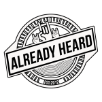 "Already Heard : 4/5 for ""We'll Be Listening…"""