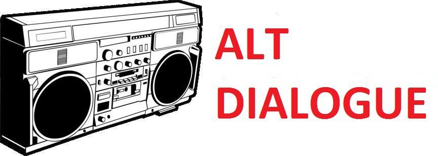 Alt Dialogue